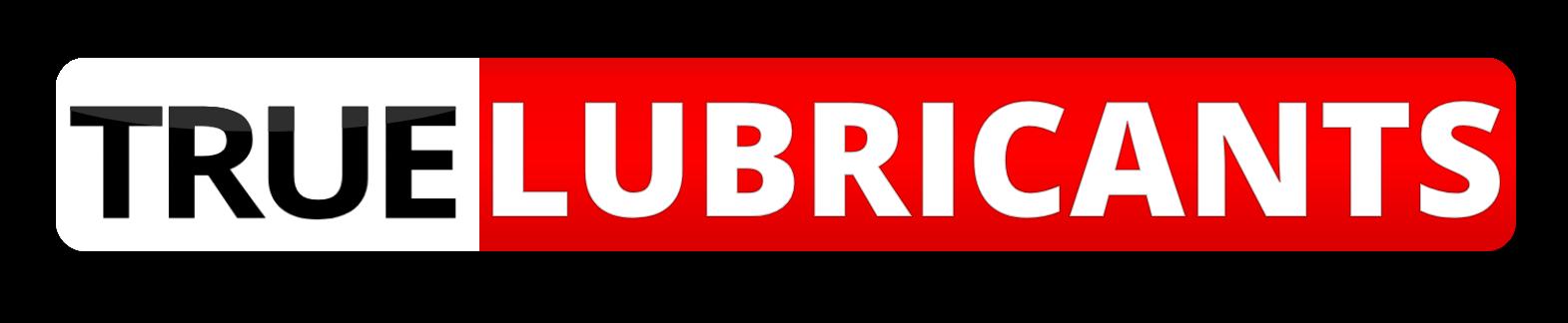 True Lubricants